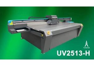 UV2513-H,uv平板写真机